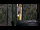 В осаде 2: Темная территория | www.videtor.ru - [HD]-