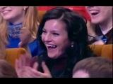 Девушка звонит парню во время футбола ахах)) Как все происходит на самом деле прикол 100500 каха фильм кино клип угар comedy кам