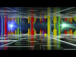 Clips by djliga -  Pedja Yukyuk - Your House Or Mine (Official Video) .